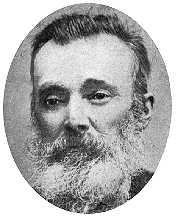Ezra Nelson Bullard