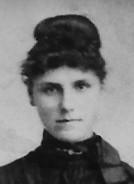 Maud Chidester
