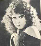 Jacqueline Medura Logan
