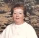 Mary Pauline <i>Rodgers</i> Beaver