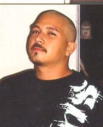 Joshua Victor Gamboa