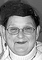 Anna L. <i>Hobbs</i> Moretto