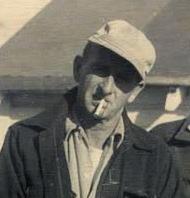 Alfred Dagestad