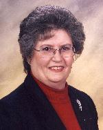 Gloria J <i>Kenneson</i> Drolet