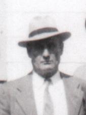 William Fabbro