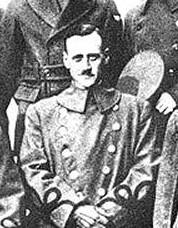 John G. Thornell