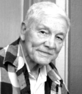 Oscar Louis Adams, Jr