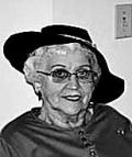 Ellen Louise Allaire