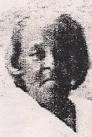 Annie Elizabeth <i>Clayton</i> Arrington
