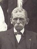 Joseph W. Cook