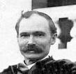 Dr Frank Eldridge Wynekoop