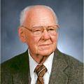 Clyde Robert Bob Anderson