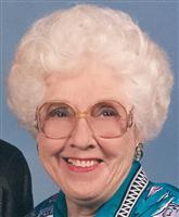 Mary Oleita <i>Rumley</i> Bubnack