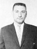 Richard Bosak