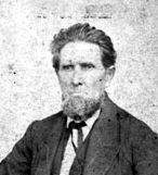Rev Brantley York