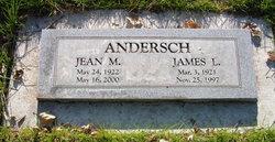 James Louis Andersch