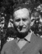 John Stephen Bay