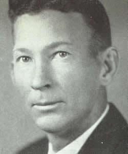 Henry O. Crawford