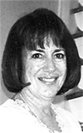 Linda Jean <i>Barclay</i> Doyle