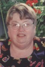 Cynthia Lee <i>Grinstead</i> Brumm