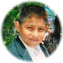 Joel Angel Paz Alfaro
