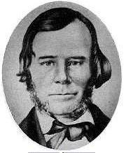 George Butcher