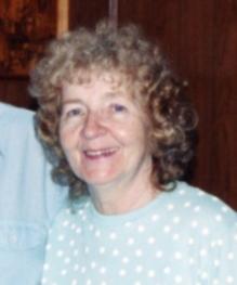 Gisela Sybilla Dunaway