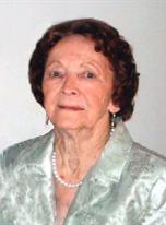 Opal Maxine Maxine Adams