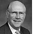 Donald Gray Sutherland