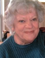 Dorothy Charlene <i>Epperson</i> Carman
