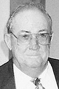 Richard Wayne Bird