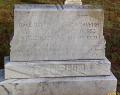 David Dauphin