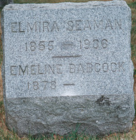 Emeline Babcock