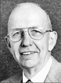 Donald Vreeland Doctor Don Healas