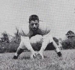 Jerry W Fenton