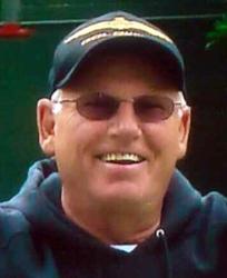 David George Awbrey