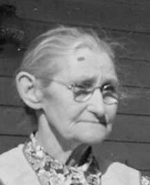 Clara M. <i>Fawcett</i> Gooch