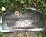 Scottie W. Champion