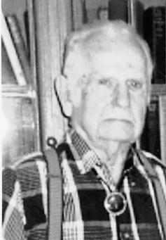 John L. Gottier