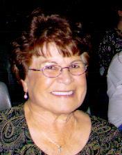 Mary L. <i>Bowman</i> Boortz