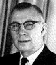 Thor Carl Tollefson