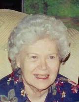 Eleanor L. <i>McIndoo</i> Couch