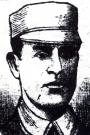 Andrew Bernard Barney Gilligan