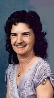 Frances Mema <i>Friend</i> Barnett