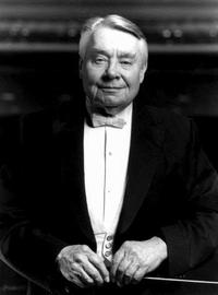 Robert Lawson Shaw