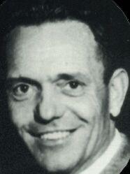 Julian R.T. Peters, Sr
