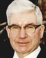 Harold Vearl Jenks