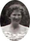 Mary Grace Grace <i>Adams</i> Lison