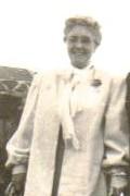 Anna J <i>Pendleton</i> Willis Lawrence Shriner
