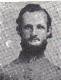 Charles David Anderson